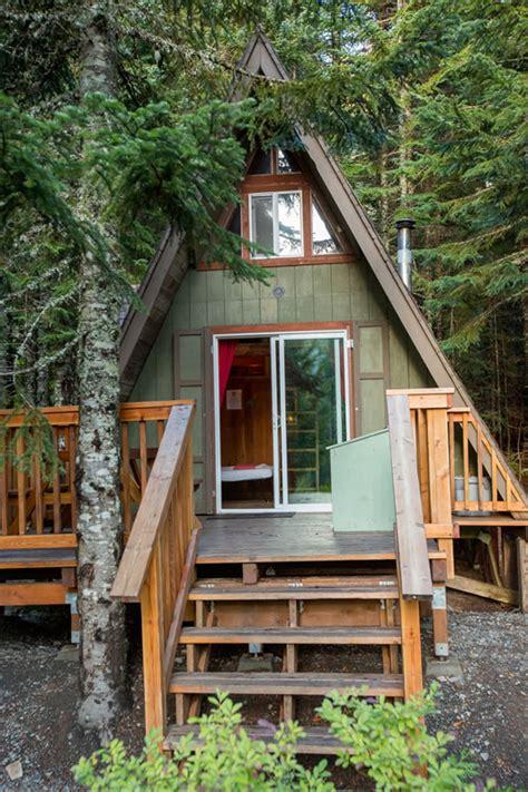 cabin rentals oregon mt cabin rentals lost lake resort oregon