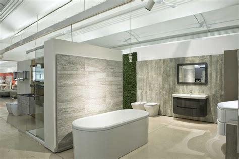 oggetti arredo bagno arredo bagno addessi design