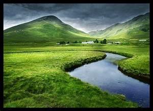 Land In Schottland Kaufen : schottland foto bild landschaft natur bilder auf ~ Lizthompson.info Haus und Dekorationen