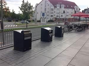 Paul Wolff Mönchengladbach : 1000 bilder zu unterflursysteme underground waste container auf pinterest frankfurt ~ Markanthonyermac.com Haus und Dekorationen