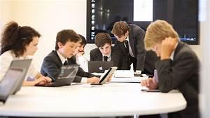 Calender In Excel Curriculum Wellington College