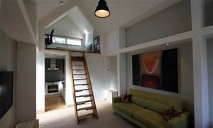 dwelle custom build & self build prefabricated eco homes