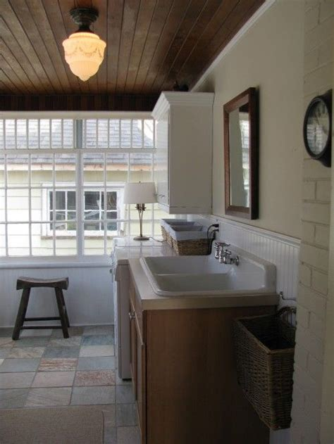 Porch Utility Room by 17 Best Images About Porch Ceiling And Studio Ceiling On