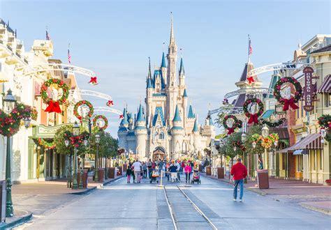 Images Of Disney World Walt Disney World Magic Kingdom Www Pixshark