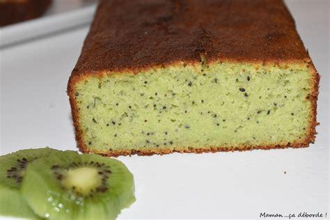 dessert avec des kiwis g 226 teau amande kiwi pavot maman 231 a d 233 borde