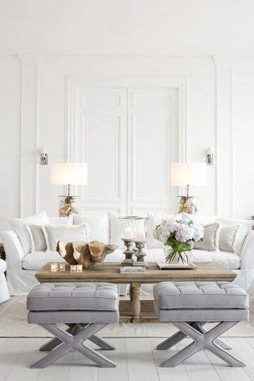 25+ Best White Living Rooms Ideas On Pinterest  Neutral