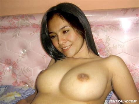 sex video artis indo onani sex photo