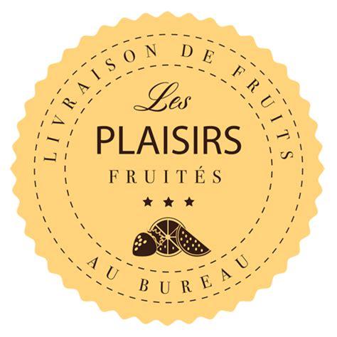 livraison au bureau les plaisirs fruités livraison de corbeilles de fruits au