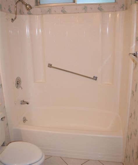 fiberglass bathtub shower combo fiberglass bathtub shower combo bathtub designs