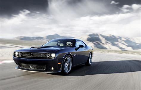 The Dodge Challenger Srt Hellcat W/supercharged V8, Wheels