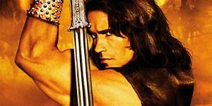 12, Best, Sword, And, Sorcery, Movies, Of, All, Time