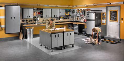 Three Big Trends In Garage Design  Design Custom Homes
