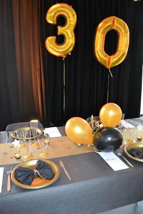 serviette de bureau pour homme 25 best ideas about anniversaire 40 ans homme on