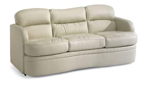 Air Sofa Sleeper by Rv Sleeper Sofa With Air Mattress Destination Tri Fold