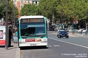 Renault Morangis : paris bus 299 ~ Gottalentnigeria.com Avis de Voitures