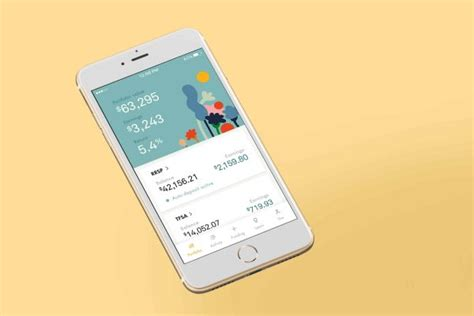 Maybe you would like to learn more about one of these? Wealthsimple Review and Promo Code - Canadian Review (2019)