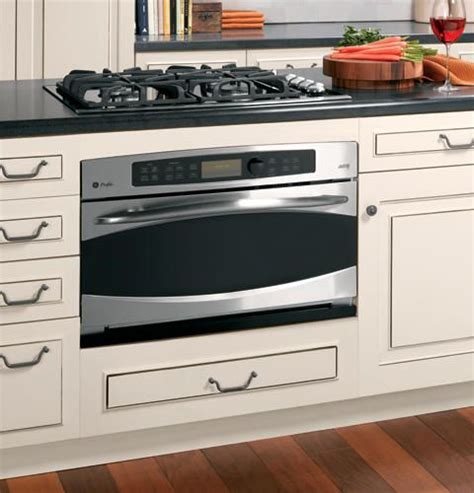 ge profile advantium    wall ovenpsbnss wall oven convection wall oven