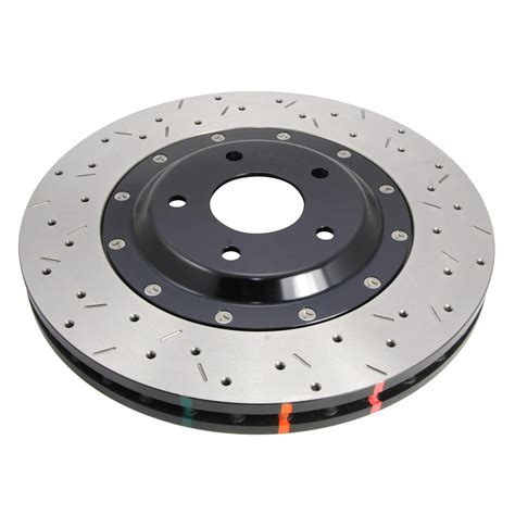 centric parts premium brake rotor with ford raptor brake rotor autos post