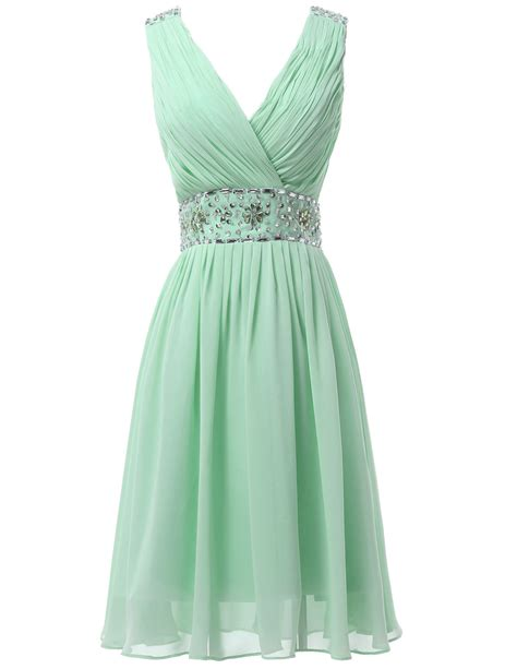mint green dresses for wedding grace karin mint green bridesmaid dresses chiffon cheap sequin bridesmaid dresses 50