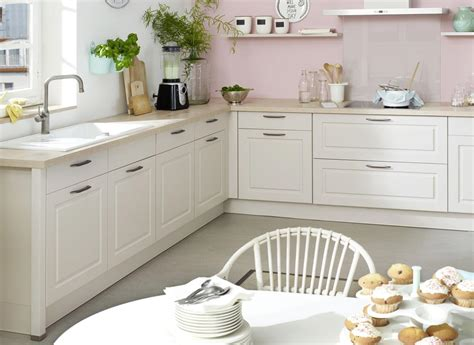 images for kitchen furniture 15 best white kitchen cabinets furniture ideas mybktouch com