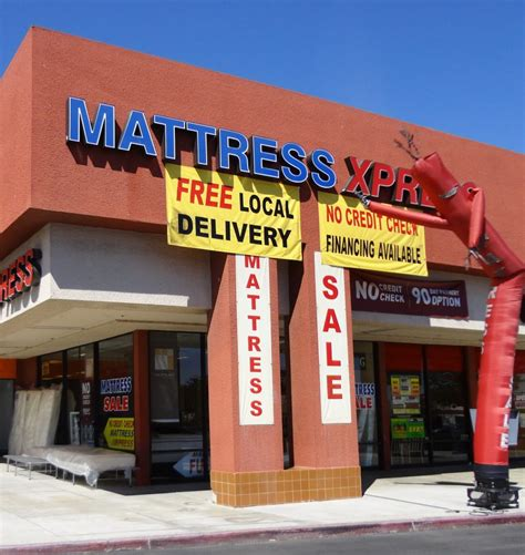 Furniture Outlet Victorville