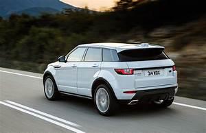 Land Rover Evoque 2018 : my2018 discovery sport gets 500nm twin turbo 213kw petrol performancedrive ~ Medecine-chirurgie-esthetiques.com Avis de Voitures