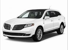 2019 Lincoln MKT Review, Ratings, Specs, Prices, and