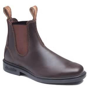 womens boots sydney australia blundstone australian boots exclusivefootwear