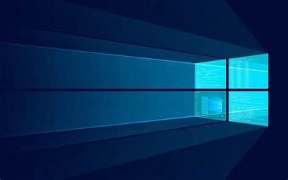 Windows Creative 4k Hintergrundbilder