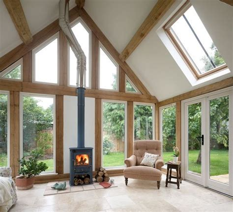 vaulted ceiling ideas  pros  cons digsdigs