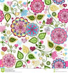 design patterns seamless colorful pattern royalty free stock image image 27816076