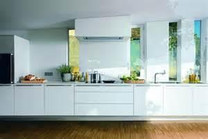 bulthaup küche hochwertige küchen bulthaup