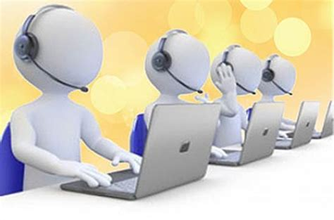 How To Deliver Effective, Compliant Outbound Call