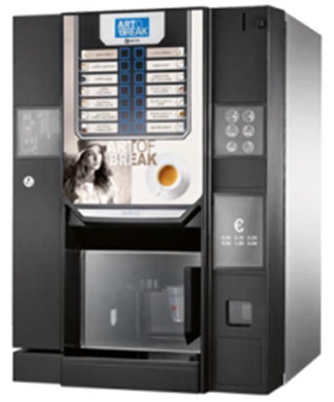 distributeur de caf 233 boissons chaudes et machine 224 caf 233 entreprise