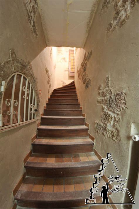 la montee des escaliers gs cr 201 ations pr 233 sentation de notre activit 233 enduit 224 la chaux d 233 co