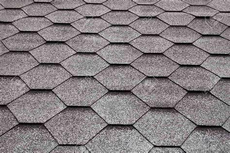 roofing asphalt fiberglass roofing asphalt and