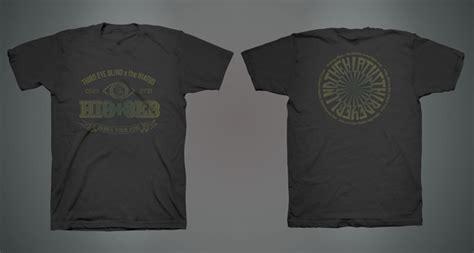 third eye blind t shirt gallery the hiatus official website