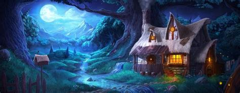 anime scenery anime scenery pinterest anime scenery