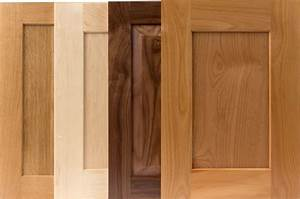 Shaker Alternative Cabinet Door Profile - TaylorCraft