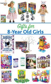 gifts for 8 year old girls imagination soup