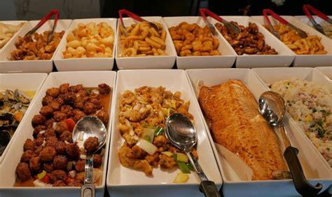 recette de cuisine japonaise restaurant asiatique buffet à volonté 13400 aubagne le