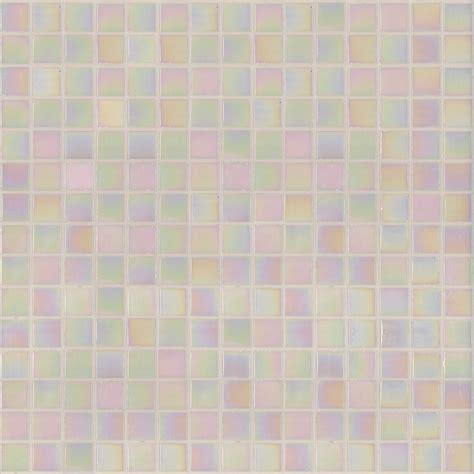 pink glass tile tile design ideas