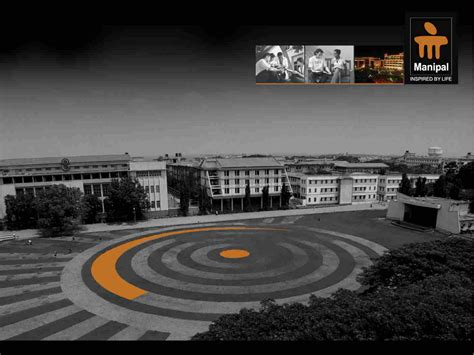 glittering manipal university convocation   pictures
