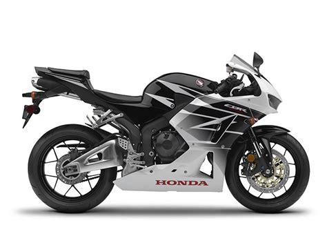 new honda cbr 600 for sale honda cbr 600 rr motorcycles for sale in new york
