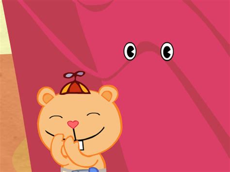 Happy Tree Friends Images Cub Wallpaper And Background