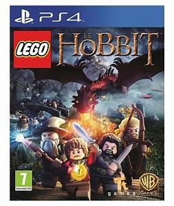 Www Magasins U Com Jeux : lego jeux vid o ps4llh pas cher lego le hobbit ps4 ~ Dailycaller-alerts.com Idées de Décoration