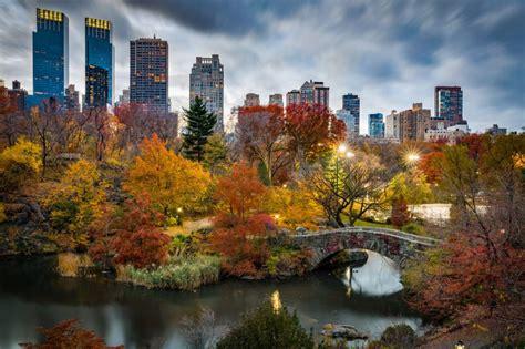 central park   york     statue