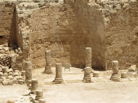 Asherah Pole Image Asherah Poles Www Pixshark Images Galleries With A