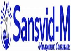 Direct Sales Agents at Sansvid – M International – 4 Openings
