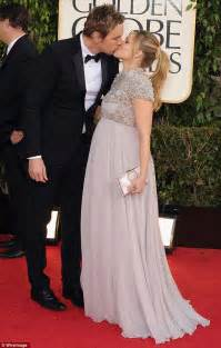wedding dresses for less golden globes 2013 carpet kristen bell